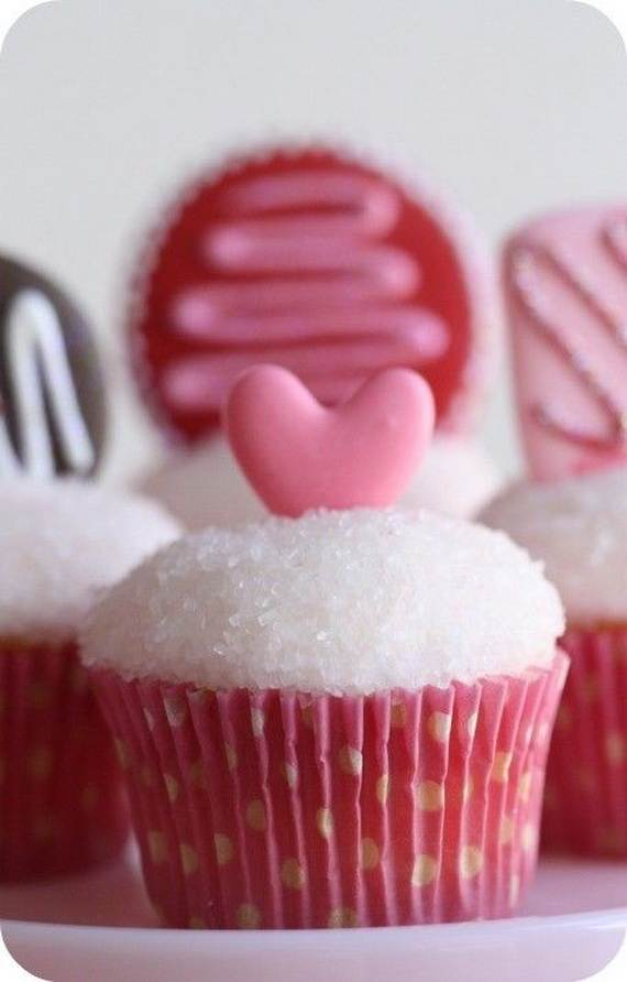 70-Affectionate-Mothers-Day-Cake-Ideas_14