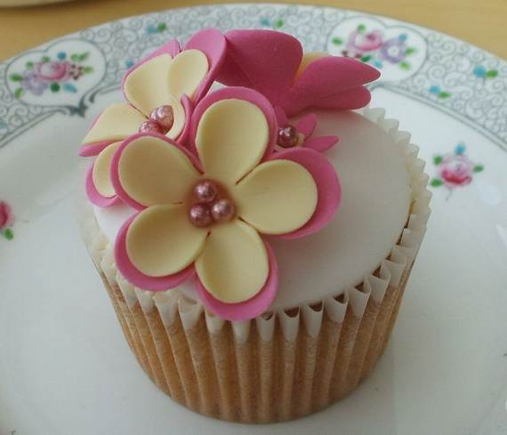 70-Affectionate-Mothers-Day-Cake-Ideas_18