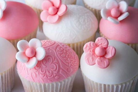 70-Affectionate-Mothers-Day-Cake-Ideas_20