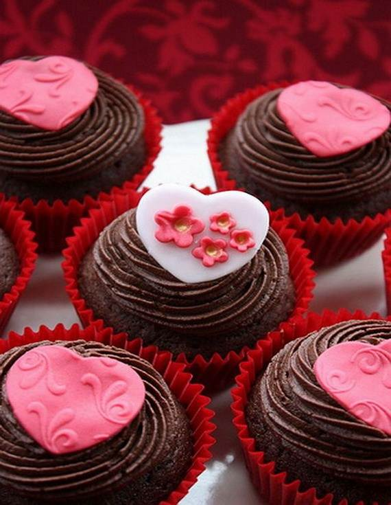 70-Affectionate-Mothers-Day-Cake-Ideas_23