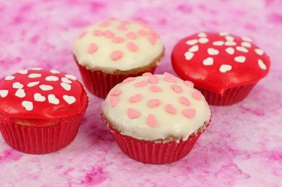 70-Affectionate-Mothers-Day-Cake-Ideas_27