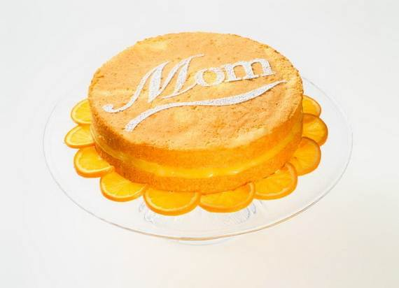 70-Affectionate-Mothers-Day-Cake-Ideas_30