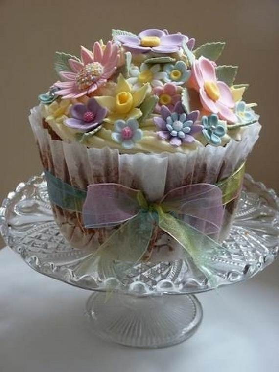 70-Affectionate-Mothers-Day-Cake-Ideas_67