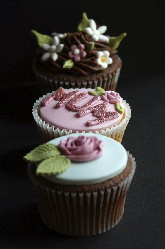 70-Affectionate-Mothers-Day-Cake-Ideas_69