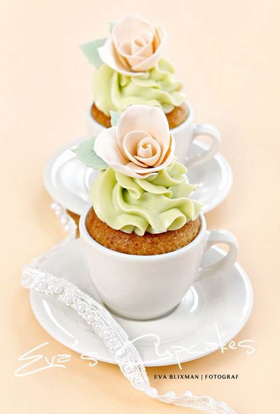 70-Affectionate-Mothers-Day-Cake-Ideas_72