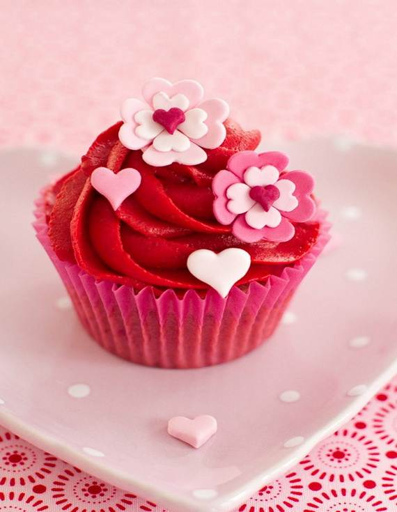 70-Affectionate-Mothers-Day-Cake-Ideas_73