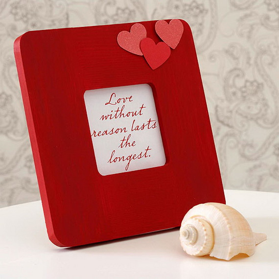 71 Cute Valentine's Gift Ideas