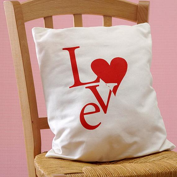 72 Cute Valentine's Gift Ideas