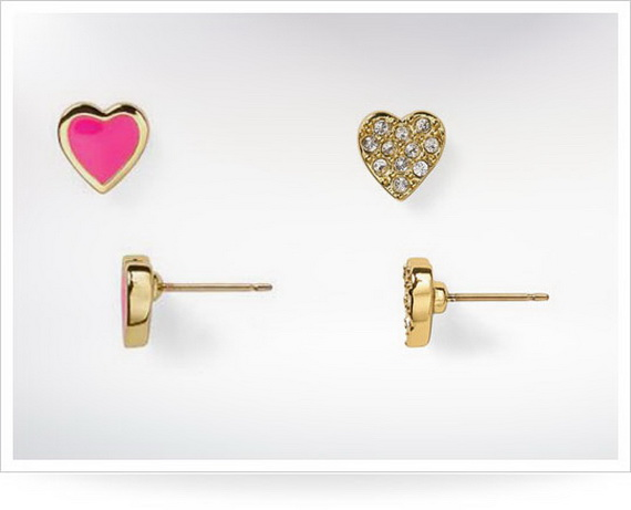 78 Cute Valentine's Gift Ideas