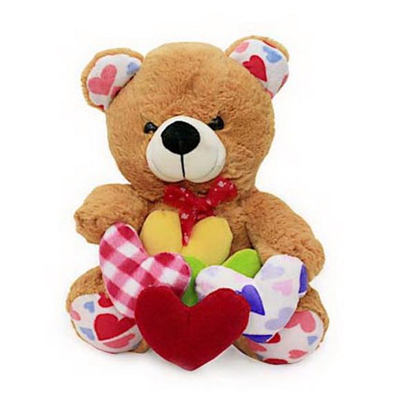 82 Cute Valentine's Gift Ideas