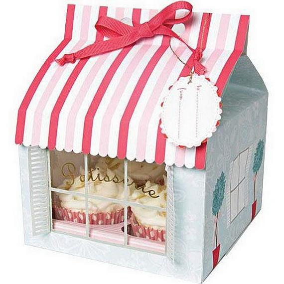 87 Cute Valentine's Gift Ideas
