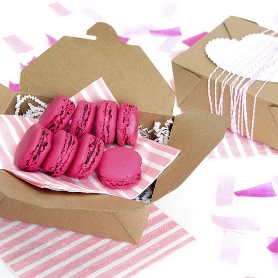 88 Cute Valentine's Gift Ideas