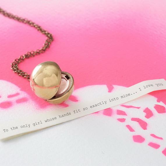 96 Cute Valentine's Gift Ideas