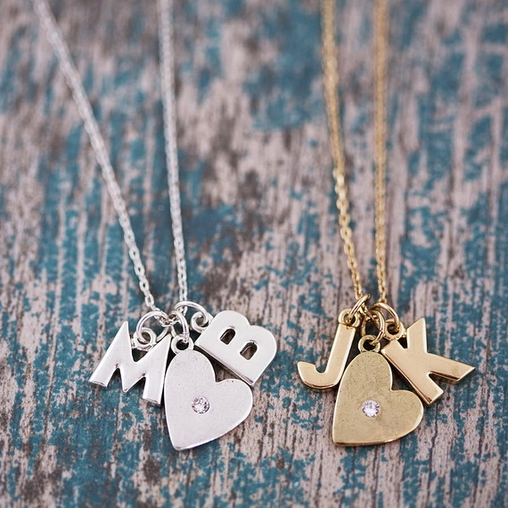 97 Cute Valentine's Gift Ideas