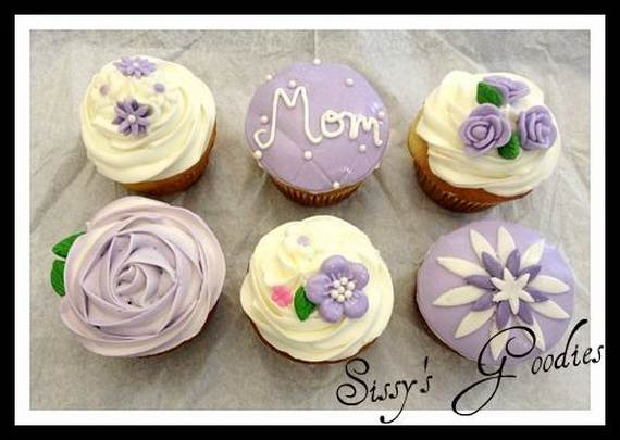 Affectionate-Mothers-Day-Cupcake-Ideas_02