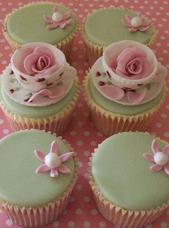 Affectionate-Mothers-Day-Cupcake-Ideas_06