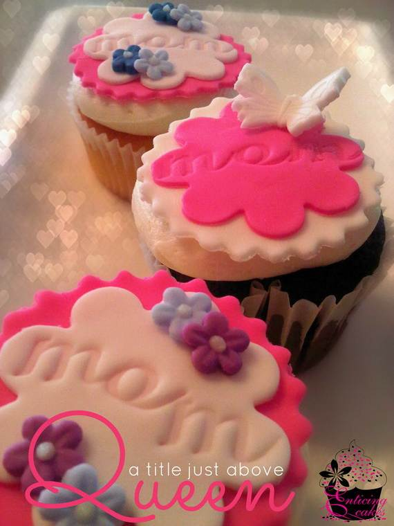 Affectionate-Mothers-Day-Cupcake-Ideas_07