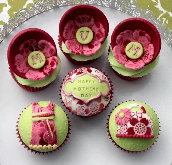 Affectionate-Mothers-Day-Cupcake-Ideas_12