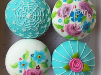 Affectionate-Mothers-Day-Cupcake-Ideas_13
