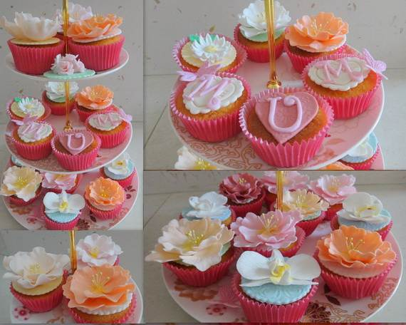 Affectionate-Mothers-Day-Cupcake-Ideas_14