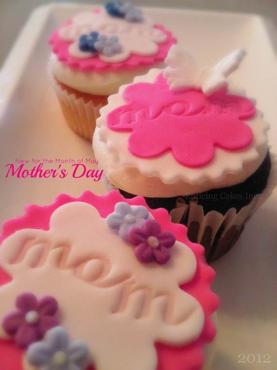 Affectionate-Mothers-Day-Cupcake-Ideas_15