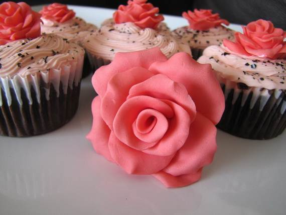 Affectionate-Mothers-Day-Cupcake-Ideas_16