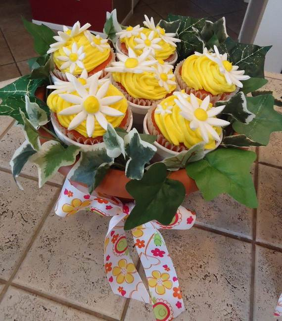 Affectionate-Mothers-Day-Cupcake-Ideas_17