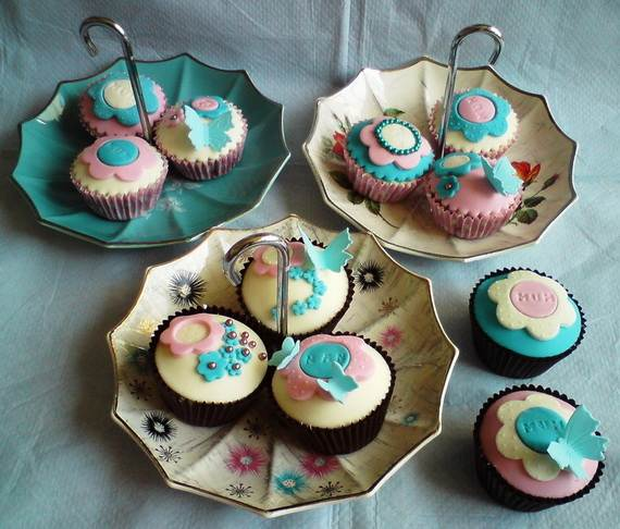 Affectionate-Mothers-Day-Cupcake-Ideas_20