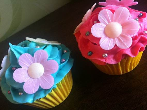 Affectionate-Mothers-Day-Cupcake-Ideas_21