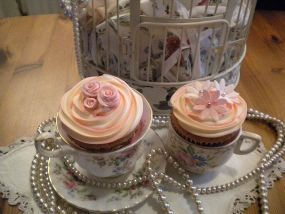 Affectionate-Mothers-Day-Cupcake-Ideas_24