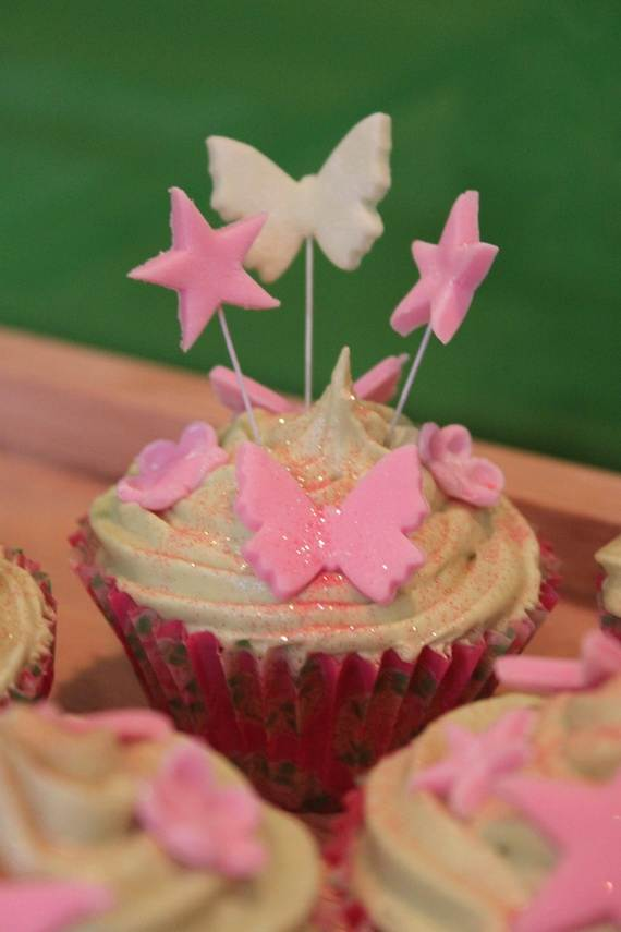 Affectionate-Mothers-Day-Cupcake-Ideas_26
