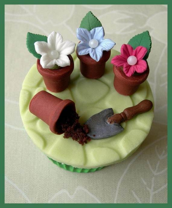 Affectionate-Mothers-Day-Cupcake-Ideas_27