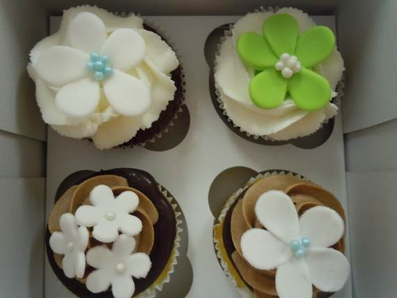 Affectionate-Mothers-Day-Cupcake-Ideas_28