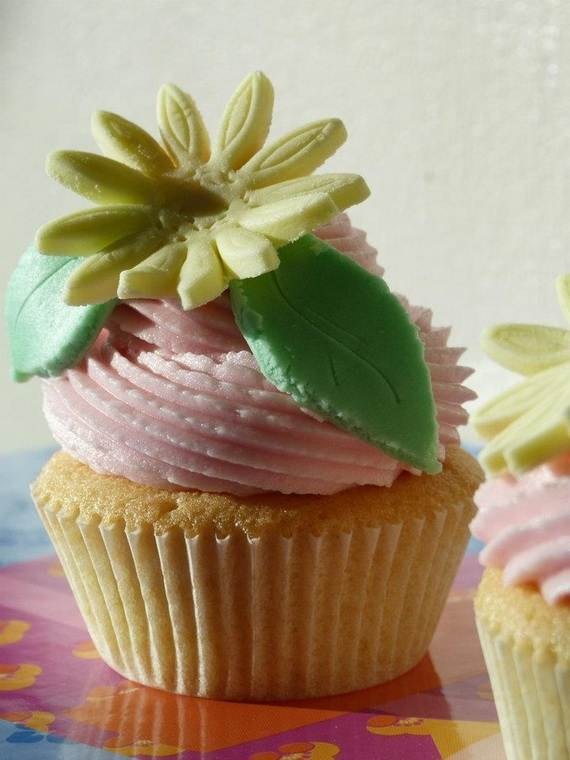 Affectionate-Mothers-Day-Cupcake-Ideas_31