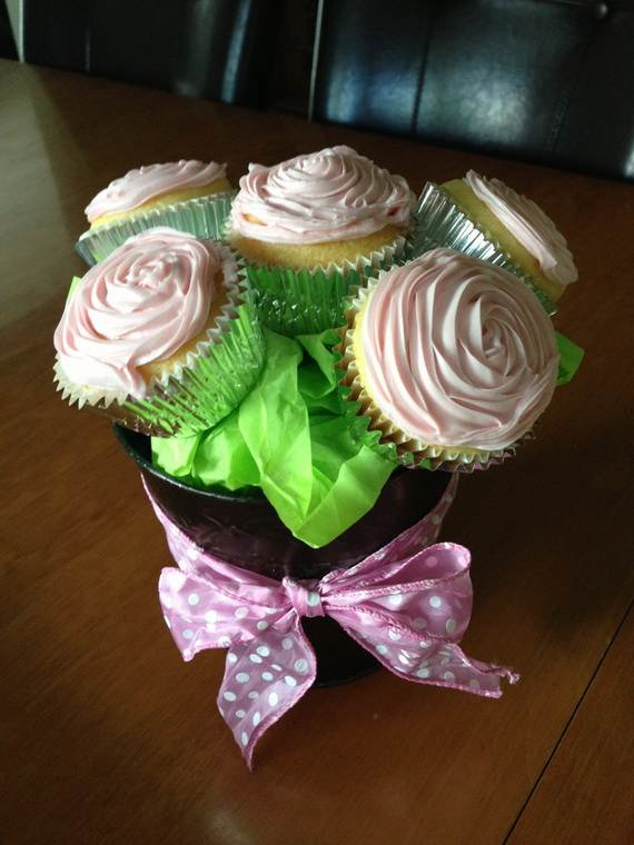 Affectionate-Mothers-Day-Cupcake-Ideas_32