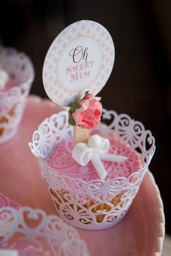 Affectionate-Mothers-Day-Cupcake-Ideas_33