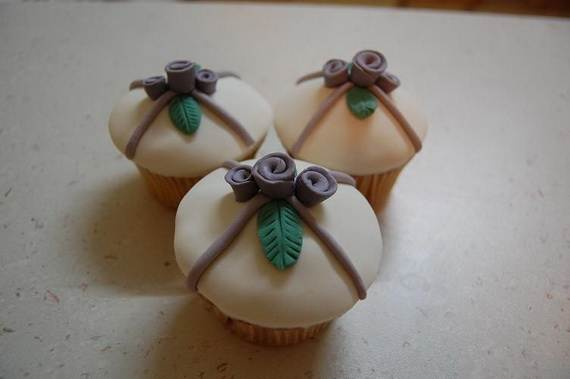 Affectionate-Mothers-Day-Cupcake-Ideas_37