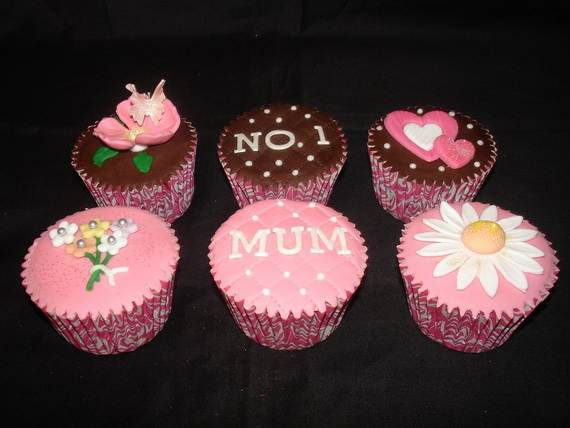 Affectionate-Mothers-Day-Cupcake-Ideas_42