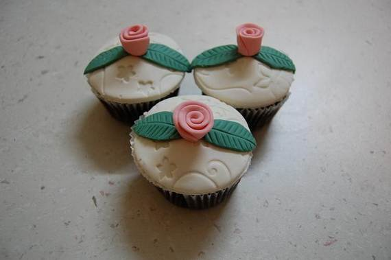 Affectionate-Mothers-Day-Cupcake-Ideas_52