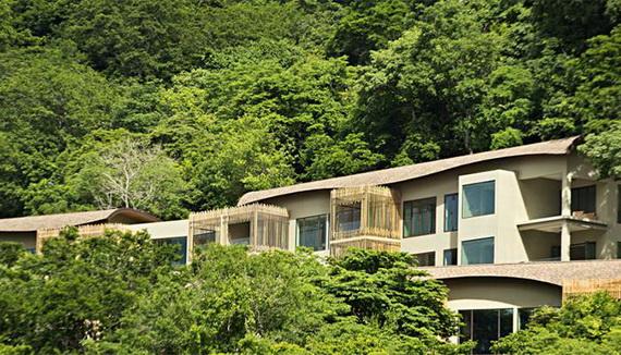 Andaz's latest luxury hotel, Peninsula Papagayo, Culebra, Costa Rica_06
