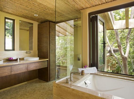 Andaz's latest luxury hotel, Peninsula Papagayo, Culebra, Costa Rica_07