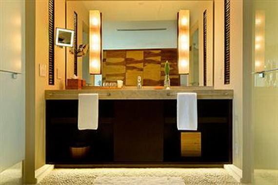 Andaz's latest luxury hotel, Peninsula Papagayo, Culebra, Costa Rica_16