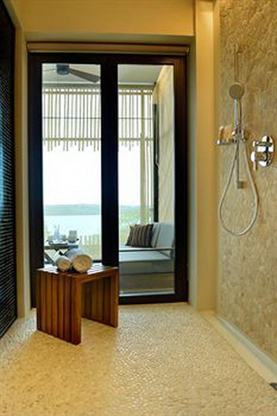 Andaz's latest luxury hotel, Peninsula Papagayo, Culebra, Costa Rica_22