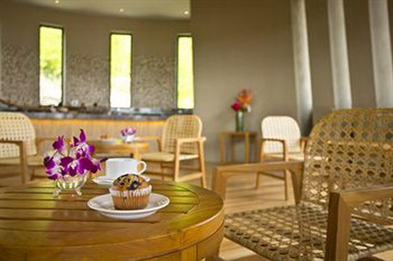 Andaz's latest luxury hotel, Peninsula Papagayo, Culebra, Costa Rica_26
