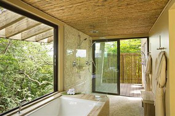 Andaz's latest luxury hotel, Peninsula Papagayo, Culebra, Costa Rica_30