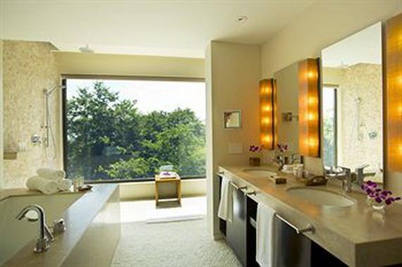 Andaz's latest luxury hotel, Peninsula Papagayo, Culebra, Costa Rica_32