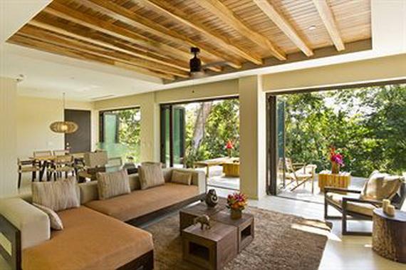 Andaz's latest luxury hotel, Peninsula Papagayo, Culebra, Costa Rica_35