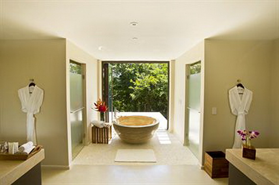Andaz's latest luxury hotel, Peninsula Papagayo, Culebra, Costa Rica_36