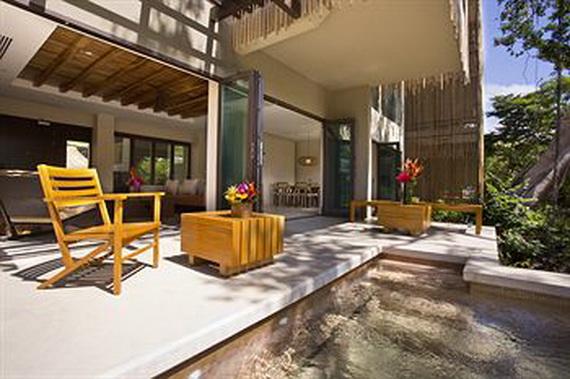 Andaz's latest luxury hotel, Peninsula Papagayo, Culebra, Costa Rica_37