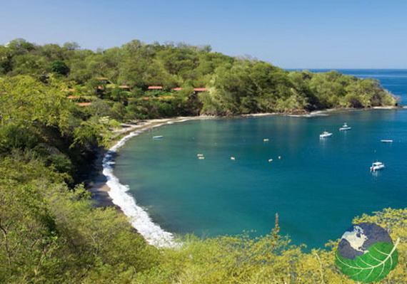 Andaz's latest luxury hotel, Peninsula Papagayo, Culebra, Costa Rica_43